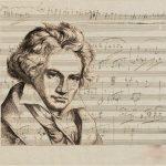 2020 Beethoven Anniversary