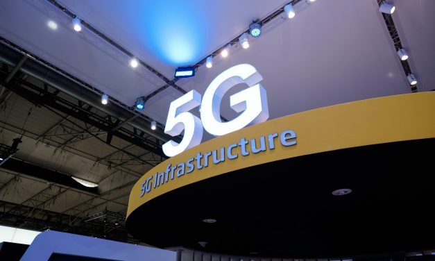 The Future of 5G Network