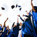 World University Ranking 2021