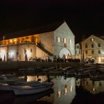 Hvar's Arsenal – The European Heritage Awards/Europa Nostra Awards 2020